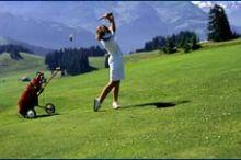 Alpengolfclub