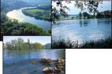 Naturschutzgebiet Klingnau