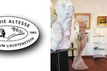 Galerie Altesse