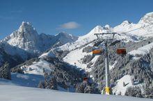 Gstaad-Saanen-Rougemont/Eggli-La Videmanette