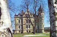 Oberpfälzer Künstlerhaus