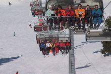 Ski Oberjoch - Bad Hindelang