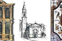 S. Bartolomeo Kirche