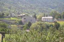 Cave Cooperative des Onze Communes