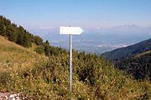 Giardino botanico delle Alpi orientali