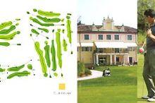 Golfclub Montecchia