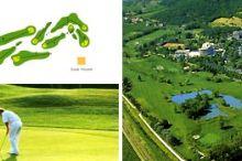 Golfclub Terme di Galzignano