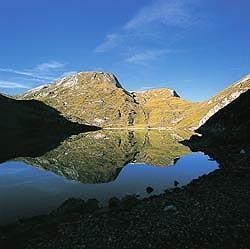 Lenk Berner Oberland