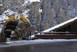 AIAT Monte Cervino Aosta Tal