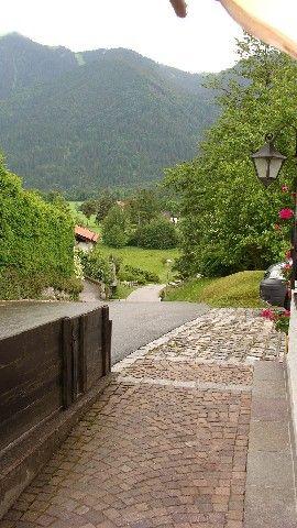 Ferienwohnung Aumann - Kreuth-Schaerfen Kreuth