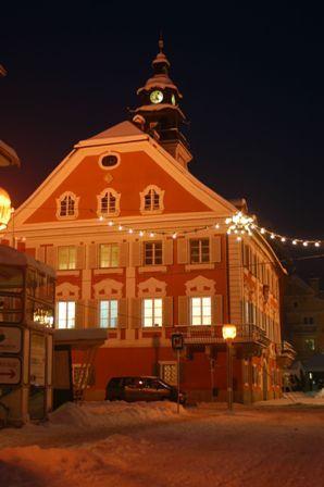 Schilcherheimat Bild für Fotogalerie - Schilcherheimat Steiermark