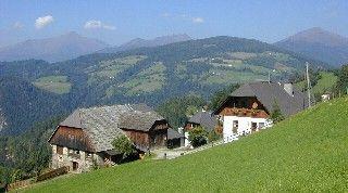 Pichljogl Oberwoelz