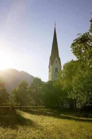 Breitenwang Bild # der Willkommensseite - Breitenwang Tirol