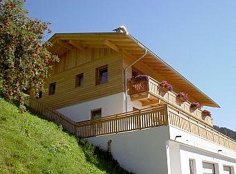 Pircherhof Innichen
