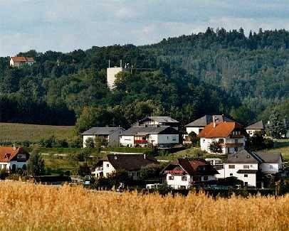 Schwertberg Oberoesterreich