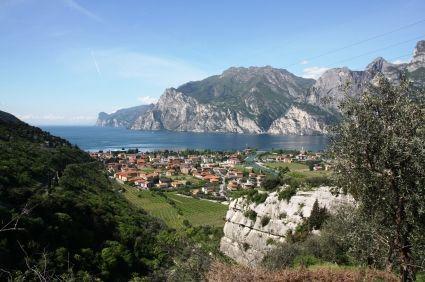 gardasee - Lago di Garda Trentino