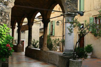 Sirmione - Sirmione Trentino
