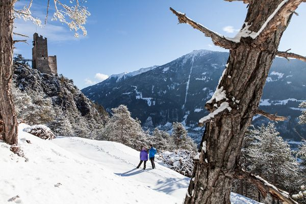 Stanz Tirol