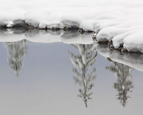 Almsee Foto: © OÖ Tourismus / Erber