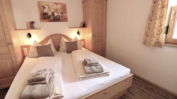Appartements Umfahrer, Nassfeld   Hermagor   Pressegger See   4 Edelweiß  Private Ferienwohnung/haus | Tiscover