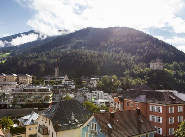 TirolWest Tirol