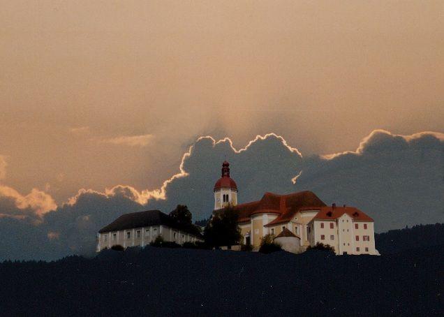 Birkfeld Steiermark