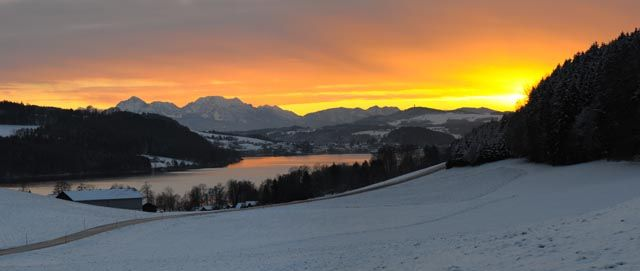 null - Regiunea lacustra Salzburg Salzburg
