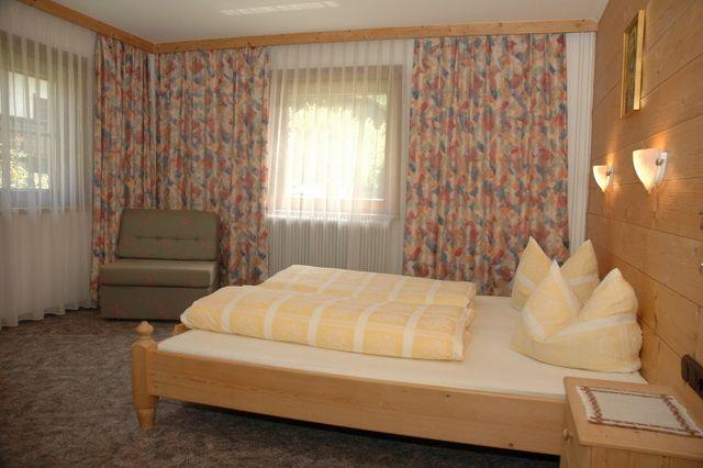 Fichtenheim Bild für Fotogalerie - Fichtenheim Mayrhofen