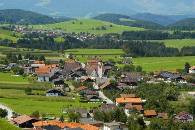Tulfes Tirol