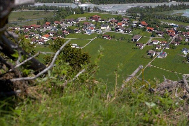 Ehenbichl Tirol