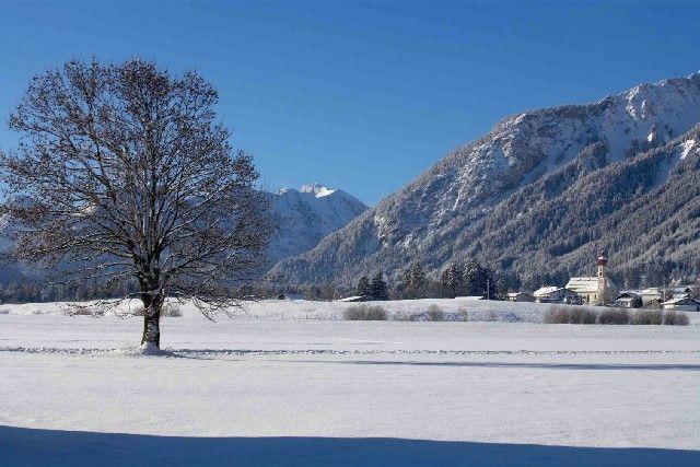 Waengle Tirol