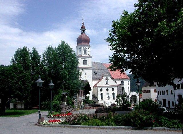Vils Tirol