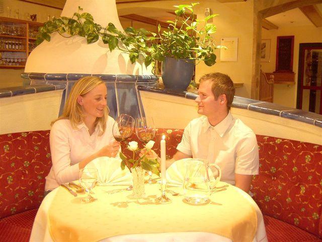 Salzburg Austria, skiresort, Ski Amade, Radstadt, Winterholidays in Austria - Familienurlaub Pony reiten Hotel Gewuerzmuehle Radstadt