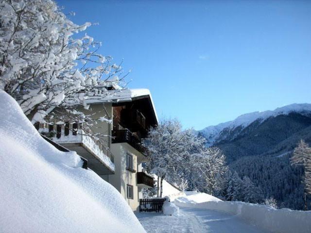 Matrei--Osttirol-Appartements-Martha_Schivergnuegen.JPG - Matrei in Osttirol - Appartements Martha Matrei in Osttirol