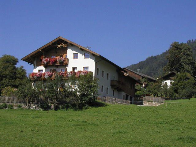 Moarhof-Thurn Thurn