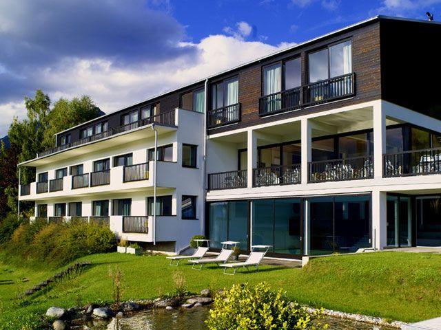 Das Genießerhotel Oberhofer im Sommer - Hotel Oberhofer Telfes im Stubaital