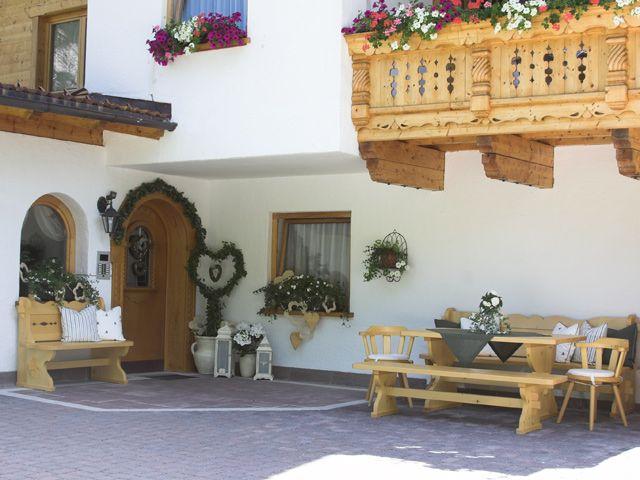 Achentaler Landhaus Bild für Fotogalerie - Achentaler Landhaus Pertisau am Achensee