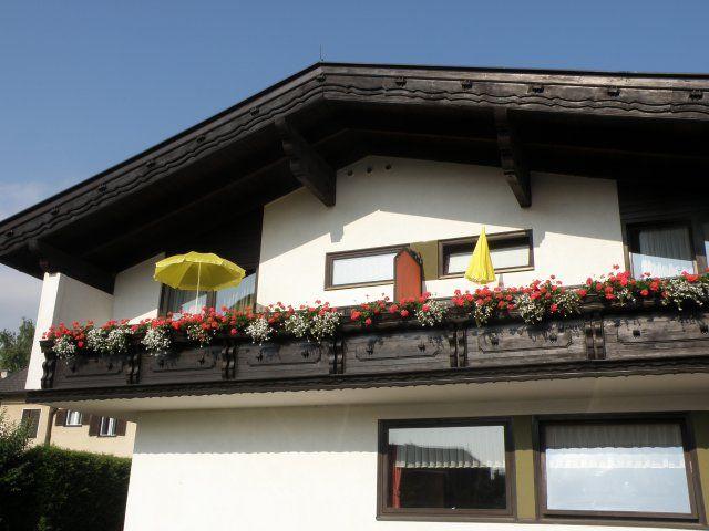 Gästehaus Margit Koffler *** Bild für Fotogalerie - Gaestehaus Margit Koffler *** Faaker See