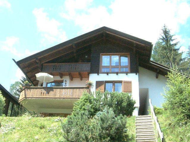 Appartements Schubert Treffen am Ossiacher See
