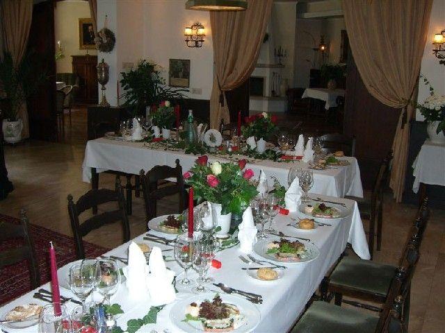 Hotel Restaurant Peterhof - Hotel Restaurant Peterhof Reichenau a. d. Rax