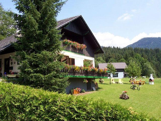 Private Accommodation Styria Image for photo gallery - Privatzimmervermieter Steiermark
