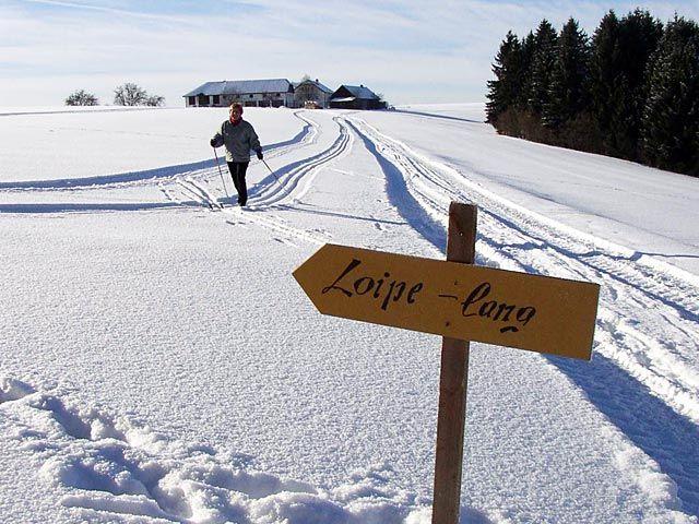 Gutau Upper Austria