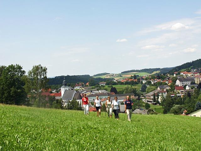 Gutau Oberoesterreich