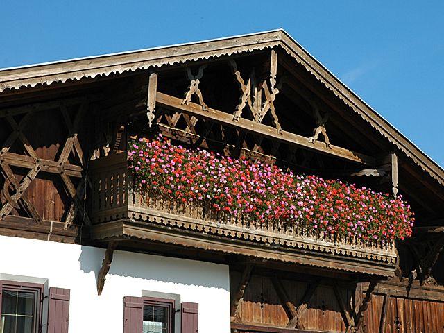Kematen in Tirol Bild für Fotogalerie - Kematen Tirol