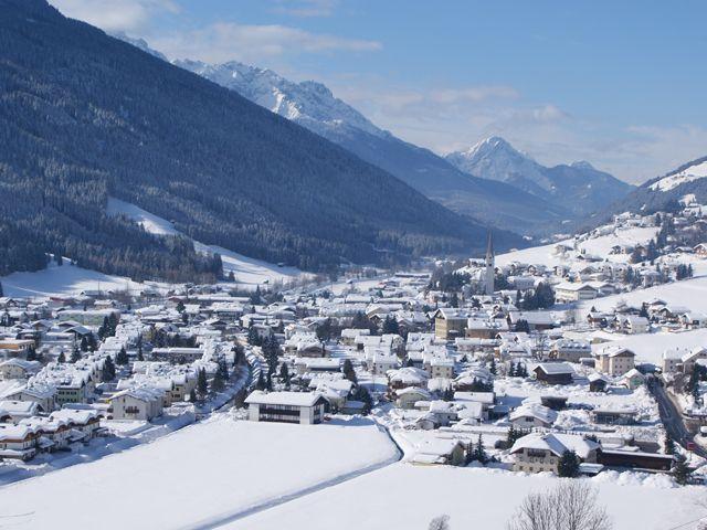 Sillian Tirol