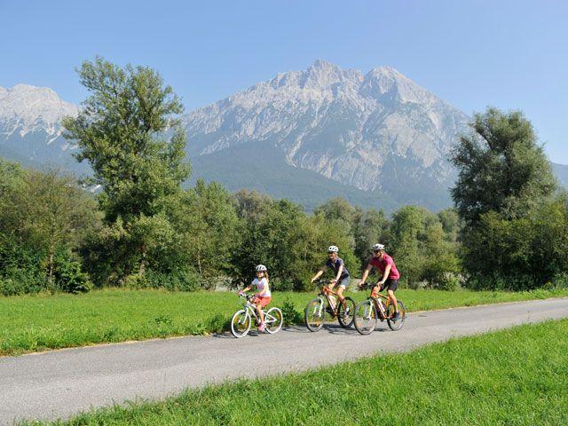 Telfs Tirol