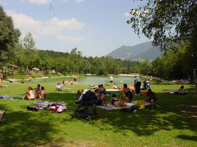 Terfens Tirol