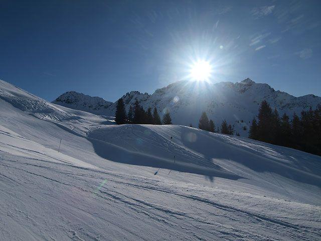 Blons Vorarlberg