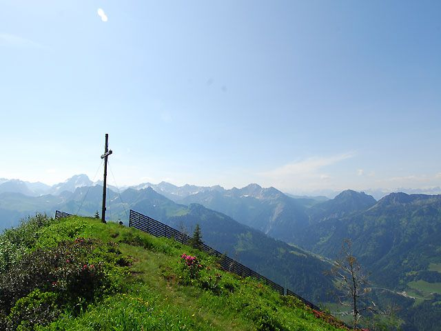 a fair impression - Blons Vorarlberg