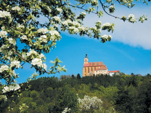 Poellauberg Steiermark
